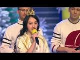 Песня дочки мэра - КВН Сборная Мурманска