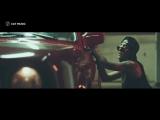 Black Matias feat. Whats UP - Atat de rece (Official Video)