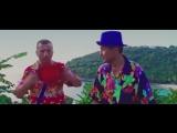 Bahrom Nazarov va Bojalar - Yoq-yoq 2018 HD [UzbekKliplarHD]
