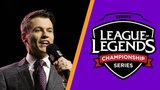 Quickshot Origen need to show that they learned from failure so xPeke doesnt need to play Jungle