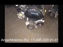 Двигатель бу Опель Астра 1.8 Z18XER Купить Двигатель Opel Astra J 1.8 2010-2016