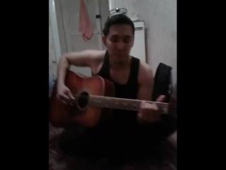 Подслушано Казахи Астраха... - Live