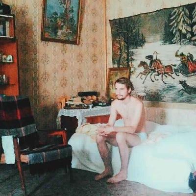 Вячеслав Собина