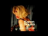 Karen Souza - Smooth Operator.mp4