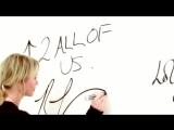 2009 - Renee Zellweger for
