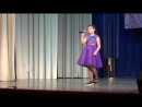 13 Сафина Карина, 9