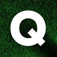 Логотип Fan Quiz
