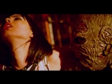 LORDI - Naked In My Cellar Explicit Version (2018) Official Music Video