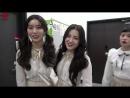 MOMOLAND(모모랜드) - 메.모.장 Season3 [ep1]