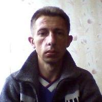 Руслан Ляшенко