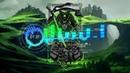 PRoject OxiD feat Rastr - По Ту Сторону (New Single 2018)