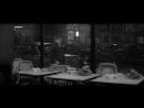 Четыреста ударов 1959, реж. Ф. Трюффо