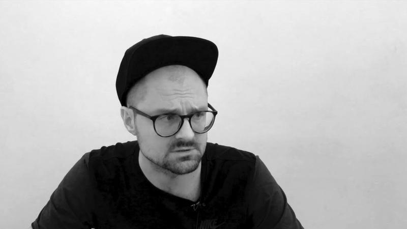 Максим Диденко о театре, преподавании и мастер-классе в Gogol School