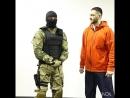 Как победить в драке если ты слабее советы инструктора спецназа