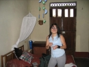 Bogota armenia 2004