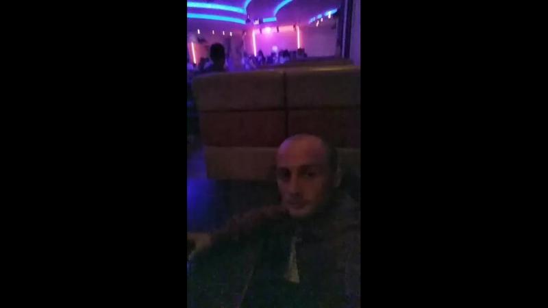 Виктор Ладин - Live