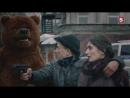 Что насамом деле делают медведи вРоссии_ _ Новости _ Пятый канал_3