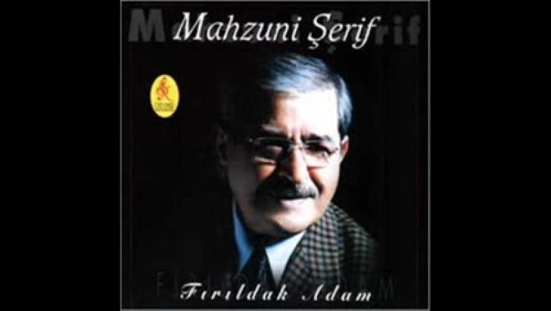 Aşık Mahzuni Şerif-Sabahat Akkiraz Halim Yaman Böyle by_HACI_low.mp4