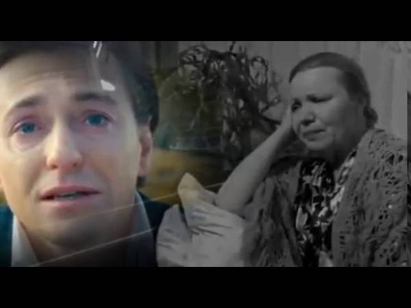 Клип по сериалу Бригада Мама прости меня