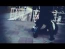 Музыка убивает|Levi