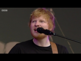 Ed Sheeran - The Biggest Weekend Swansea 2018 - Full Show HD
