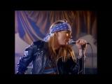 Guns N Roses - Sweet Child O Mine (Alternate Version) (2018) (Hard Rock)