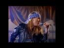 Guns N' Roses - Sweet Child O' Mine (Alternate Version) (2018) (Hard Rock)
