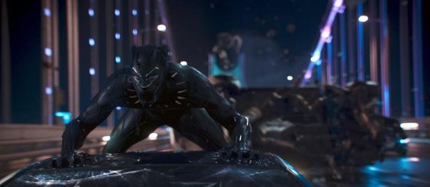Putlocker Hd Watch Black Panther Online 2018 Full Free Hd