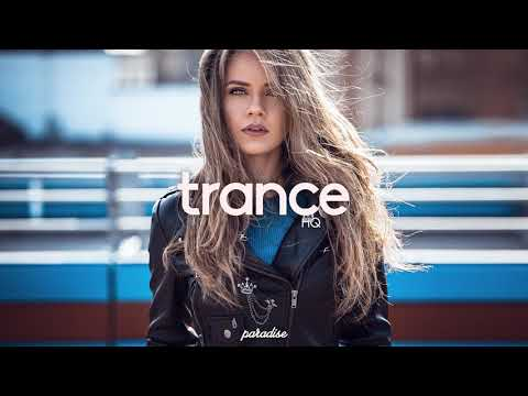 Steve Allen feat. Jess Morgan - Re-Given (Original Mix)