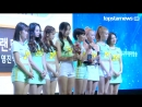 180726 MOMOLAND 10th MTN Broadcast Advertising