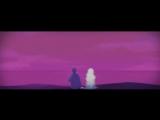 Yankie &amp Jeian feat. Gaeko - Glow