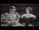 1932 les trois mousquetaires première partie