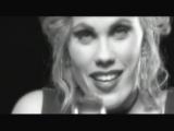 20 Fingers ft Roula - Lick It (VDJParri)