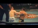 Супер приемы в боях без правил. UFC MMA. Лучшие бои и нокау