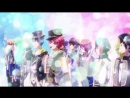 B Project Kodou Ambitious rus sub full
