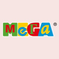 nn_mega
