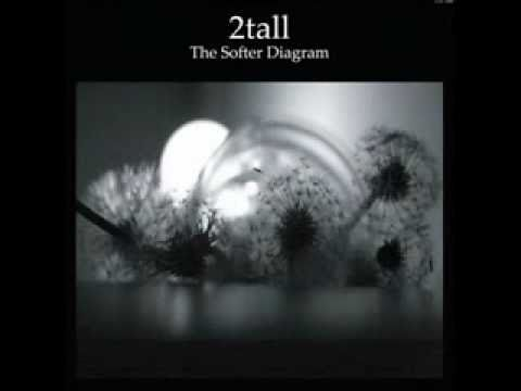 2tall/ Kashmere - The Most High, The Softer Diagram, Instrumental electronic hip hop beats, Om Unit
