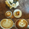 """CAfE en VIVO"" кав'ярня , дiм чаю та кави Днепр"