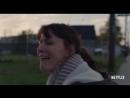 """Черное зеркало (4 сезон 2 серия) — Русский трейлер #2 """"Arkangel"""" (2017)"""