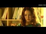 [Doranime&Eternity] Меня зовут Хао Цун Мин! - 18/25 (рус.саб)