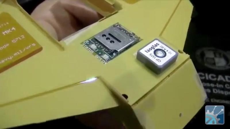10 Самых МАЛЕНЬКИХ дронов в мире! Лучшие мини дроны׃ квадрокоптеры с камерой для видео - Технологии