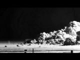 Therr Maitz - Found U (Topface remix) Sinelnikoff video