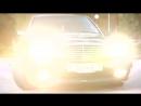 Mersedes_Benz_W124_AMG__Coxlarinin_Arzusudur_18.mp4