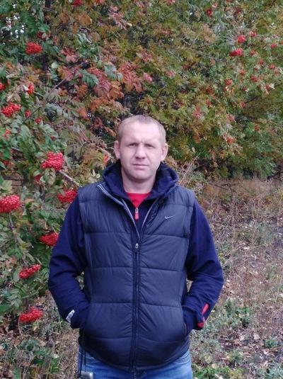 Владимир Золотых