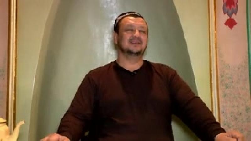 Абдуғаппар ұстаз ақша тауып алыпты Абдуғаппар Сманов.240