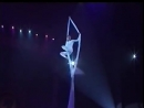 Aerial Silks Воздушная Гимнастика на полотнах ARTAREA PROJECT