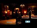 Elena Damon Kissing Sex Cliffhanger 5x16 on The Vampire Diaries 3 20 14