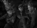 На западном фронте без перемен 1930