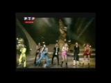 Стрелки - Ты выбираешь сам РТР EXCLUSIVE (VHS) HD