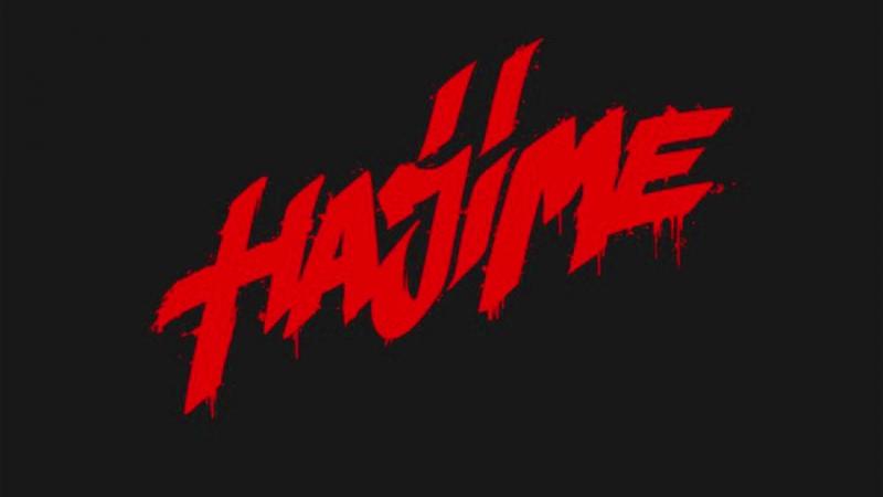 MIYAGI X ЭНДШПИЛЬ Hajime Records